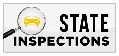 State Inspection